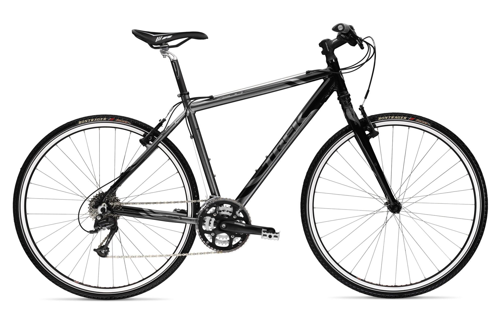 Second Hand Bike Sales
