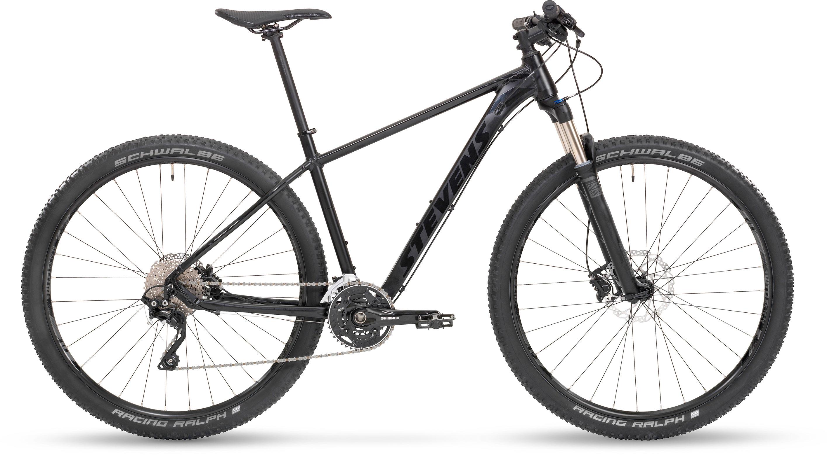 giant fiets centro l